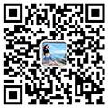 长沙网站建设,营销型网站建设
