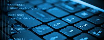 长沙网站建设,长沙小程序开发,长沙APP开发